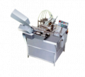 Automatic Ampoule Filling & Sealing Machine