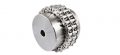 Chain Couplings Sprocket