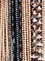 Gem Stone Beads