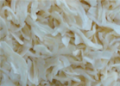 Chopped Dehydrated Onions