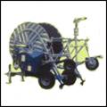 Traveler Irrigation System