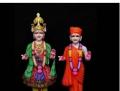 Swami Narayan Idols