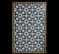 Readymade Floors