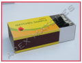 House Hold Safety Matches