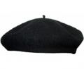 Military Baret Caps
