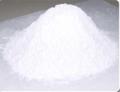 Magnesium Oxide (MgO)
