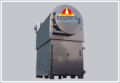Biomass Fuel Fired Steam Boilers