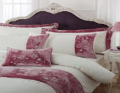 Silk Bed Covers Cotton Bedspreads