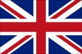 Flags-Britain