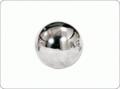 Balls for railing, DSC-1