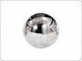 Balls for railing, DSC-2