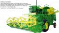 Tractor Standard S-390