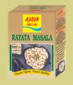 Rayata Masala