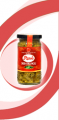 Rasoi Green Chilli Pickle