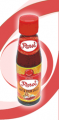 Rasoi Hot & Sour Sauce