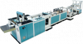 Combined Pouch Machines
