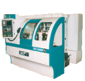 Micromatic Grinding