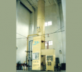 ASU Oxygen/Nitrogen Gas & Liquid Plant