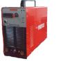 ARC Welding Machine (MOSFET)