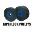 Fenner Taper Lock Pulleys & Sprockets