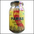 Queen Paras Baby Corn