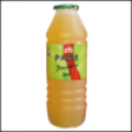 Queen Paras Pineapple Drink