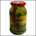 Queen Paras Green Peas