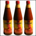Queen Paras Tomato Sauce