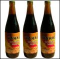 Queen Paras Soyabean Sauce
