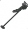 Side Stand Philips Type