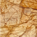 Brown Marble Stones