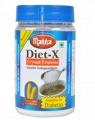 Diet X