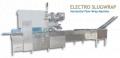 Electro Slug Wraping Machine