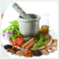 Herbal Botanical Extracts