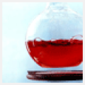 Intermediates / Alkaloids