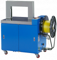 SKY 0430A Fully Auto Strapping Machine