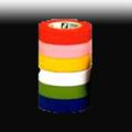 Self Adhesive BOPP Tape