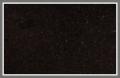 Absolute Black Granites