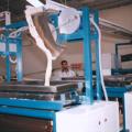 Hard Dough Machinery