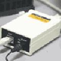 Data Converter, 72SE Serial to Ethernet
