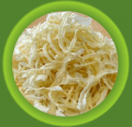 Dehydrated Onion White Onion Flakes