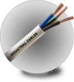 Industrial Cable 318-Y Cable