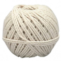 Cotton Twine balls