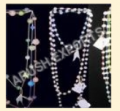 Designer Imitation Jewelry