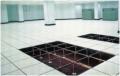 Access Floors System