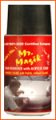 Magik Stain Remover