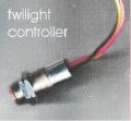 Twilight Controllers TC-5