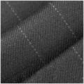 100% cotton high value plain fabric