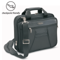Ballistic Polyester Carrying Case