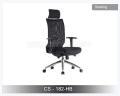 Mesh Concept Chair